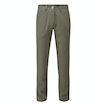 View Malay Trousers - Field Green