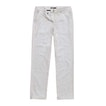 View Malay Trousers - Flint Grey
