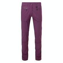 Acai Purple