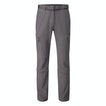 Viewing Trailblazer Convertible - Insect repellent, convertible, stretch trekking trousers.
