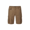View Consignment Shorts - Boxwood