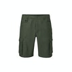 View Consignment Shorts - Evergreen