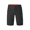 Viewing Escaper Shorts - High-wicking stretch shorts for active and outdoor use.