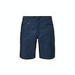 Viewing Savannah Shorts - Airlight outdoor, travel and walking shorts.