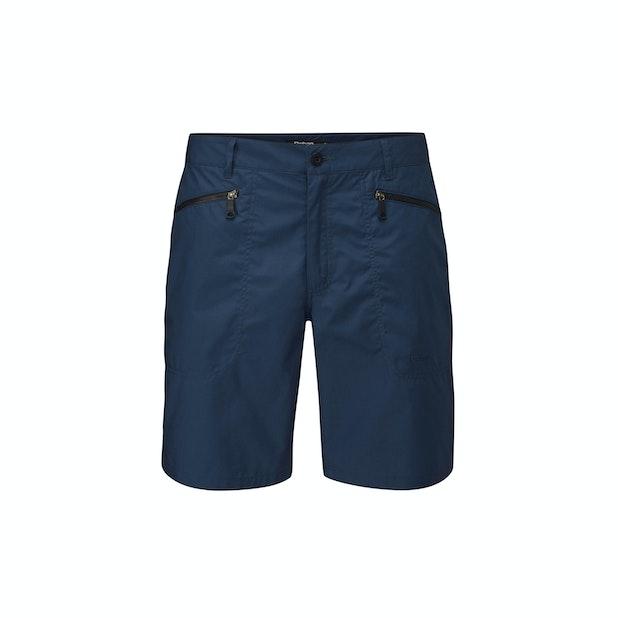 Savannah Shorts - Airlight outdoor, travel and walking shorts.