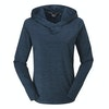 Women's Trail Hooded Top - Alternative View 1