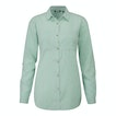 View Malay Shirt - Lucite Green