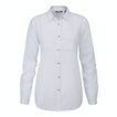 View Malay Shirt - Pure White