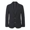 Viewing Fusion Blazer  - Lightweight, crease resistant travel blazer.