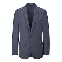 29996edd9 Mens Outdoor Jacket, Travel Jackets, Linen Jackets by Rohan