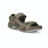 Men's Ecco Offroad Yucatan Sandal - Alternative View 1