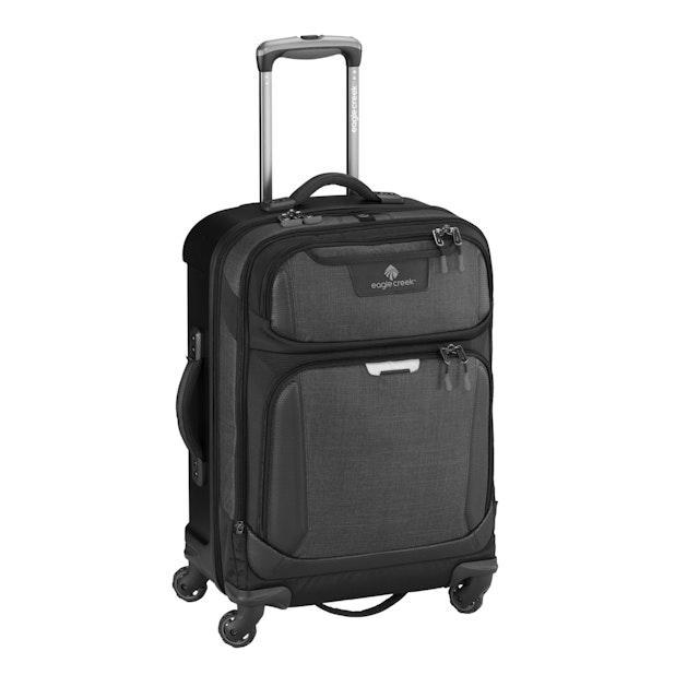 Tarmac 26 - Eagle Creek - Durable, weather resistant 77L suitcase.