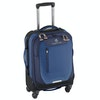 Expanse AWD International Carry On - Alternative View 3
