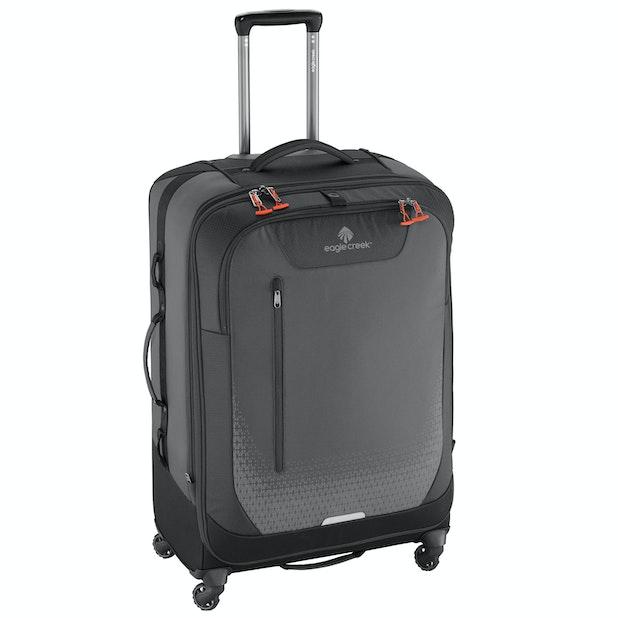 Expanse AWD 30 - Eagle Creek - All terrain, 4-wheeled 118L suitcase.