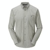 Men's Sentry Shirt - Alternative View 1