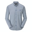 View Sentry Shirt - Pacific Blue Check