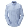 Men's Sentry Shirt - Alternative View 2