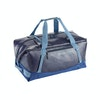 Migrate Duffel 90 Litre - Alternative View 0