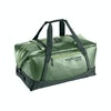 Migrate Duffel 90 Litre - Alternative View 1