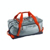 Eagle Migrate Duffel 60 Litre - Alternative View 2