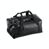 Migrate Duffel 40 Litre - Alternative View 0