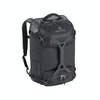 Eagle Creek Warrior™ 45L Travel Pack - Alternative View 2