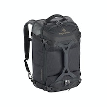 Eagle Creek - Sustainably made, versatile travel pack.