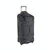 Gear Warrior Wheeled Duffel 110 Litre - Alternative View 2
