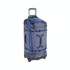 Gear Warrior Wheeled Duffel 110 Litre - Alternative View 1