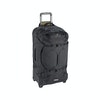 Gear Warrior Wheeled Duffel 95 Litre - Alternative View 2