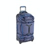 Gear Warrior Wheeled Duffel 95 Litre - Alternative View 1