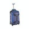 Gear Warrior Wheeled Duffel 65 Litre - Alternative View 1