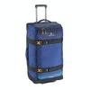 Eagle Expanse Wheeled Duffel 100 Litre - Alternative View 1