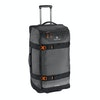 Eagle Expanse Wheeled Duffel 100 Litre - Alternative View 2