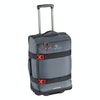 Expanse Wheeled Duffel International Carry On - Alternative View 2
