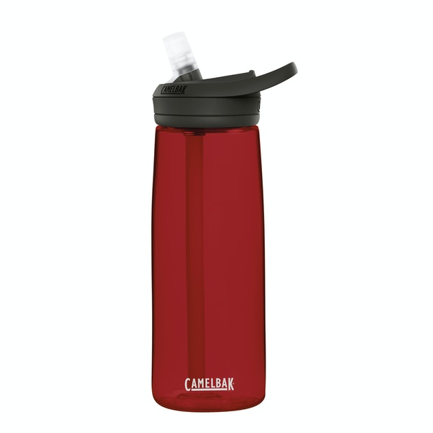Camel Eddy 0.75L Leakproof - Durable and spill-proof drinking bottle.