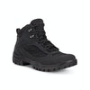 Men's ECCO Xpedition Drak 2 Mid GTX - Alternative View 1