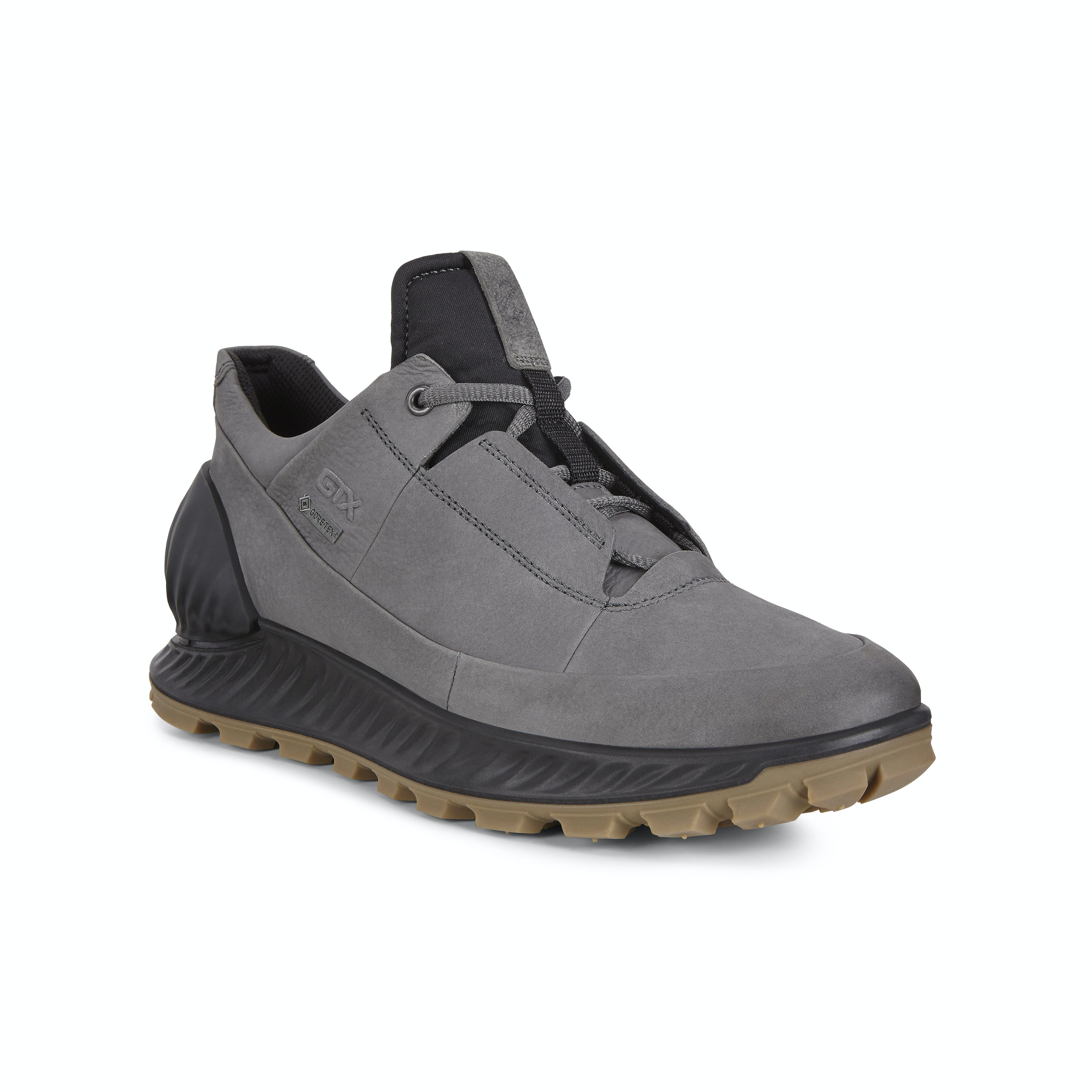 e482f53ab Men's ECCO Exostrike GTX - Waterproof Gore-Tex® shoes for everyday ...