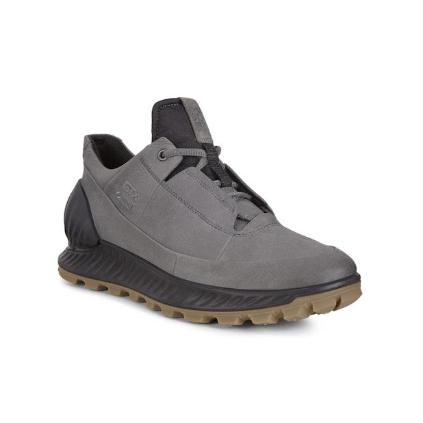 ECCO Exostrike GTX - Waterproof Gore-Tex® shoes for everyday comfort.