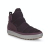 Women's ECCO Soft 7 Tred Talca HM - Alternative View 0