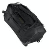 Eagle Cargo Hauler Wheeled Duffel 110L - Alternative View 0