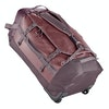 Eagle Cargo Hauler Wheeled Duffel 110L - Alternative View 3
