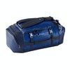 Eagle Cargo Hauler Duffel 40L - Alternative View 1