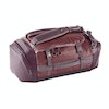 Eagle Cargo Hauler Duffel 40L - Alternative View 3