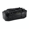 Eagle Cargo Hauler Duffel 60L - Alternative View 1