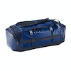 Eagle Cargo Hauler Duffel 60L - Alternative View 2
