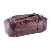 Eagle Cargo Hauler Duffel 60L - Alternative View 3