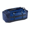 Eagle Cargo Hauler Duffel 90L - Alternative View 1