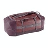 Eagle Cargo Hauler Duffel 90L - Alternative View 0