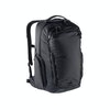 Eagle Wayfinder Backpack 40L - Alternative View 2